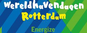 Wereldhavendagen Rotterdam 2018