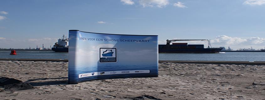 Platform Schone Scheepvaart