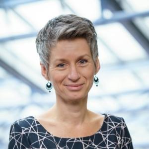 Angelique Heijnen
