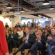 PORTXL Selection Days Rotterdam 2020