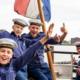 wereldhavendagen 2020 Rotterdam