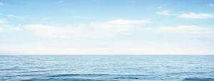 North Sea Energy Online Talkshow