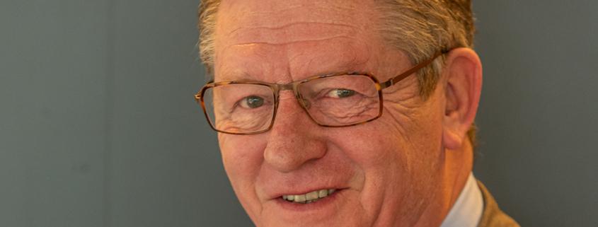 Leo Blankenstein