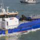 SMASH!UP - Maritime Delta