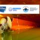 Duurzame tour 2021 Maritime Delta