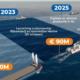 Maritiem Masterplan Maritime Delta